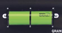 Grain Gauge