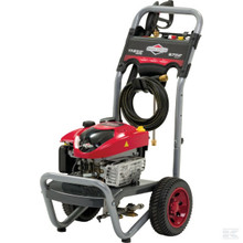 Briggs & Stratton BPW2500 High Pressure Washer
