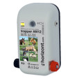 Horizont AN12 Trapper Electric Fence Energiser