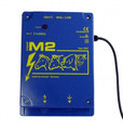 Horizont M2 Mains Electric Fence Energiser