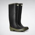 Bullseye Argyll Wellington Boots