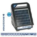 Rutland ESS400 Solar Energiser