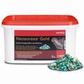 Neosorexa Gold 3kg Rodent Bait