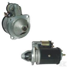 Starter Motor for Case 956 1056 1246 STA1214GP