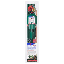 Electric Fence Pet & Garden Protection Kit