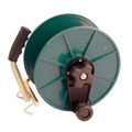 Hand Mounting Electric Fencing Reel