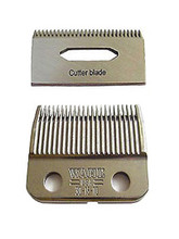 Wahl Multi Cut Pro Standard Narrow Blade