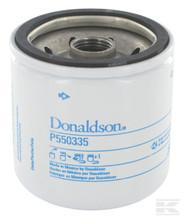 Donaldson P550335 Oil Filter