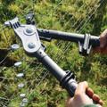 Gripple Fence Tool