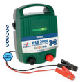 Rutland ESB2000 Electric Fence Energiser