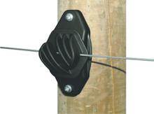 Wire insulator