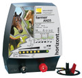 Horizont AN25 Dual Power Electric Fence Energiser