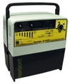 Horizont A1000 Farmer 9v/12v Electric Fence Energiser
