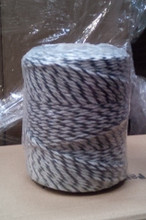 Premium Electric Fence Poly Wire 200m