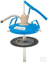 Macnaught J2 Grease Pump