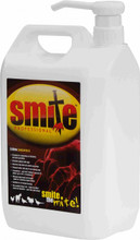 Smite 5L Mite Professional Concentrate