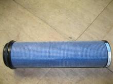 Donaldson P665595 Inner Air Filter