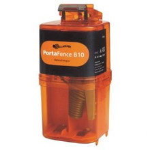 Gallagher B10 12v Battery Fence Energiser