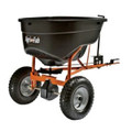 Pull Fertiliser Spreader 60kg