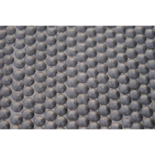 18mm Supermat Rubber Stable Matting