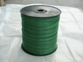 12mm Green Tape