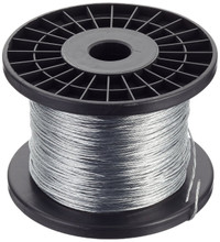 Stranded Wire 200m