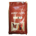 Copdock Mill Mixed Corn 20kg