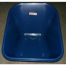 Spare Tub for 200L Carrimore Wheelbarrow