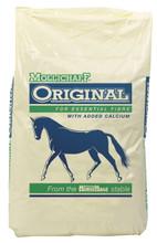 Marksway Mollichaff Original 12.5kg