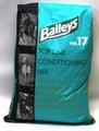 Baileys No. 17 Conditioning Mix