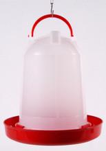Poultry Drinker 10L
