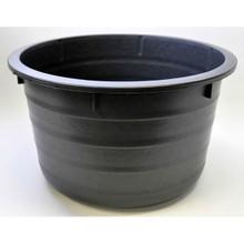 90L Feeding Trough Bowl