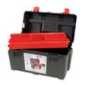 Tayg Tool Box Model 30
