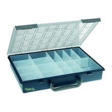 Raaco Assorted Tool Box