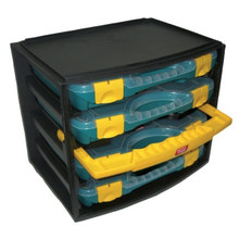 Tayg Multibox Tool Storage