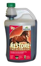 Global Herbs Restore Liquid 1ltr
