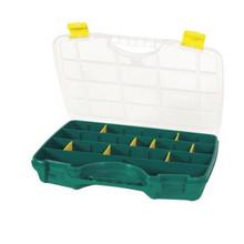 Tayg Assorted Tool Box no. 23-26