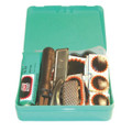 Tractor Repair Kit TT30