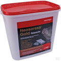 Neosorexa 5kg Rat Packs