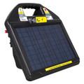 Horizont AS25 Trapper Solar Fence Energiser