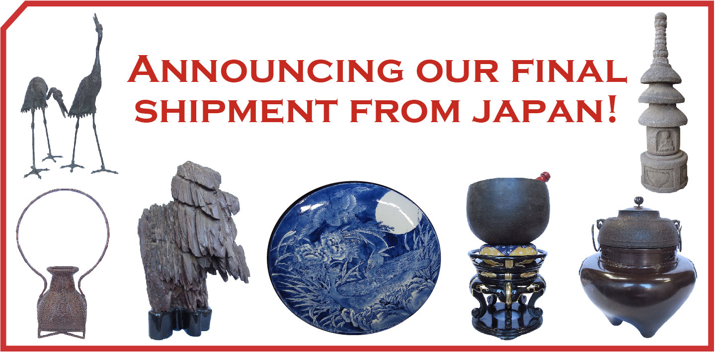 final-shipment-2020-01.jpg
