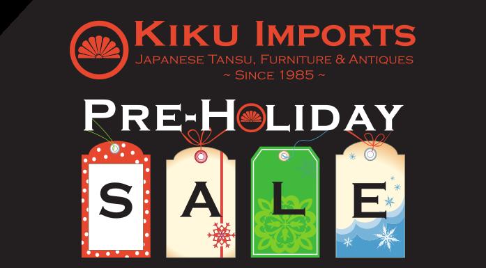 japanese furniture sale