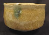 7M137 Chawan Tea Bowl
