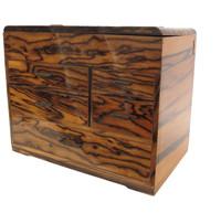 7M146 Haribako / Sewing Box