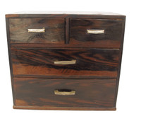 7M346 Drawer Box