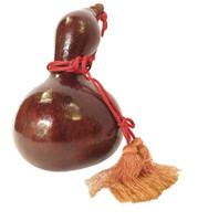 7M396 Hyotan Gourd