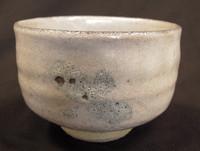 7M404 Chawan Tea Bowl