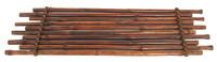 7M443 Bamboo Shi Ita