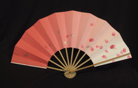 7M507 Mai Ogi / Dancing Fan