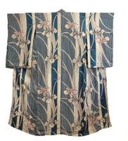 7M544 Kimono